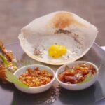 How to make the perfect Sri Lankan egg hoppers: THE ISLAND KITCHEN BY  JETWING