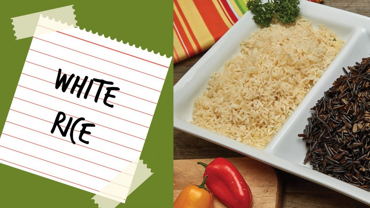 How to Make White Rice with the Power Pressure Cooker XL - Recipes Rice Xl