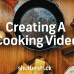 How To Record Instagram Worthy Cooking Videos | Filmmaking Tips – Recipes Cooking Video