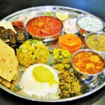 How To Serve Plate? – Madhurasrecipe