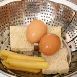 How to Use a Basket Steamer: 11 Steps (with Pictures) - wikiHow
