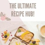 How To Use The Yummly App | Food Recipes, Dinner Recipes, Healthy ..