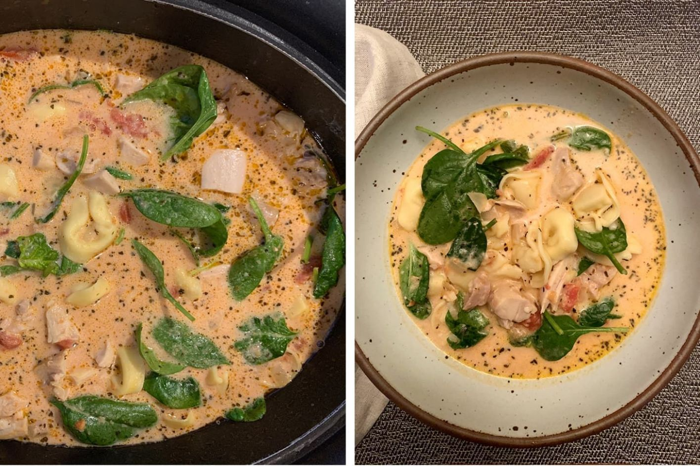 "I Tried the Slow Cooker ""Upvote Soup"" From Reddit (And I Get Why .."