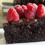 Ina Garten's Chocolate Cake Without Butter – Cake Recipes No Butter