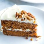 Incredibly Moist And Easy Carrot Cake – Recipes Carrot Cake