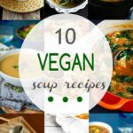 Indian Awesome Soups Recipes English Edition Read Online | Where ..