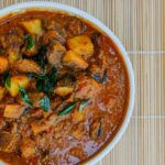 Indian Beef Stew – Beef Recipes Indian