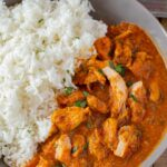 Indian Chicken Curry – Recipes Chicken Curry