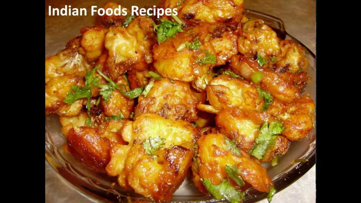 Indian Foods Recipes,Simple Indian Recipes | Simple Indian Cooking ..