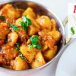 Indian Recipes In Hindi | Find My Recipes – Potato Recipes In Hindi