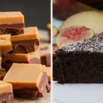 Indulge Yourself In These Simple Dessert Recipes • Tasty – Simple Recipes Desserts