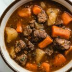 Instant Pot Beef Stew – Recipes Of Beef Stew