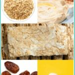 Iron Rich Foods For Kids + 9 Iron Rich Recipes For Picky Eaters – Food Recipes High In Iron