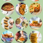 Iron Rich Foods For Kids – Healthy Little Foodies – Easy Recipes Rich In Iron