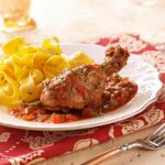 Italian Restaurant Chicken – Food Recipes Restaurants