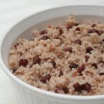 Jamaican Rice And Peas Recipe | Cook Like A JamaicanCook Like A ..