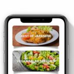 Japanese Food Recipes For Android – APK Download – Food Recipes Download