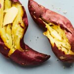 Japanese Sweet Potatoes Are The Best Sweet Potatoes—And I Don't ..