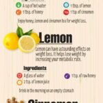 Juicing Recipes For Detoxing And Weight Loss – MODwedding – Juicer Recipes Weight Loss Plan
