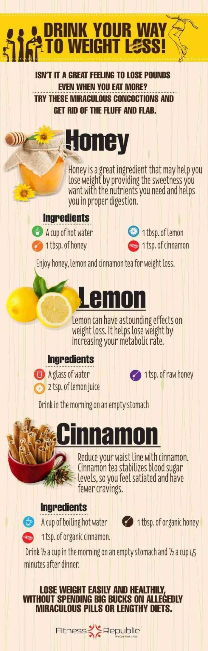 Juicing Recipes for Detoxing and Weight Loss - MODwedding - Juicer Recipes Weight Loss Plan