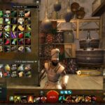 Just Getting Ready For Ascended Cooking — Guild Wars 10 Forums – Food Recipes Gw2