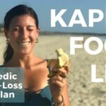 Kapha Weight Loss Diet | Ayurvedic Food List For Kapha Dosha ..