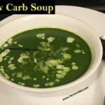 Keerai Soup Recipe In Tamil – Low Carb Spinach Soup For Weight Loss (With  Eng Subtitles) – Soup Recipes In Tamil