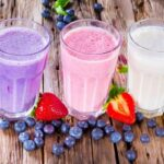 Kefir Smoothie Recipes For Weight Loss With Fruit And Vegetables – Kefir Recipes For Weight Loss