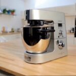 Kenwood Cooking Chef Kitchen Machine | My First Recipes – Recipes Kenwood Cooking Chef