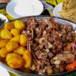 Kenyan Food: Best Dishes You Must Try | CNN Travel – Dinner Recipes Kenya