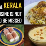 Kerala Cuisine | Popular Recipes Of Kerala Food | Kerala Dishes From The  God's Own Country – Cooking Recipes Kerala