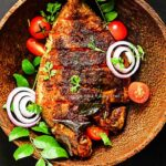 Kerala Fish Fry – Recipes Fish Fry