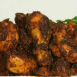 Kerala Spicy Chicken Fry – Recipes Chicken Fry