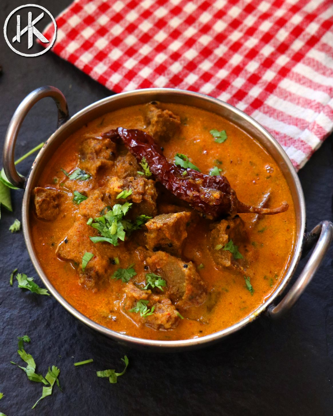 Keto Beef Curry - Recipes Beef Curry