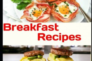 Ketogenic Diet: Keto Diet Breakfast Recipes (Ace Keto): Fanton ...