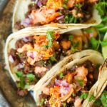 Korean Beef Tacos – Recipes Beef Tacos