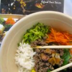 Korean Bibimbap: A Delicious, Healthy Meal In A Bowl – Christina's ..