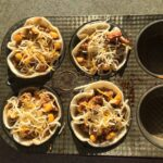 Large Group Recipes – Cooking For A Crowd   Aloha Dreams – Easy Recipes For Large Groups