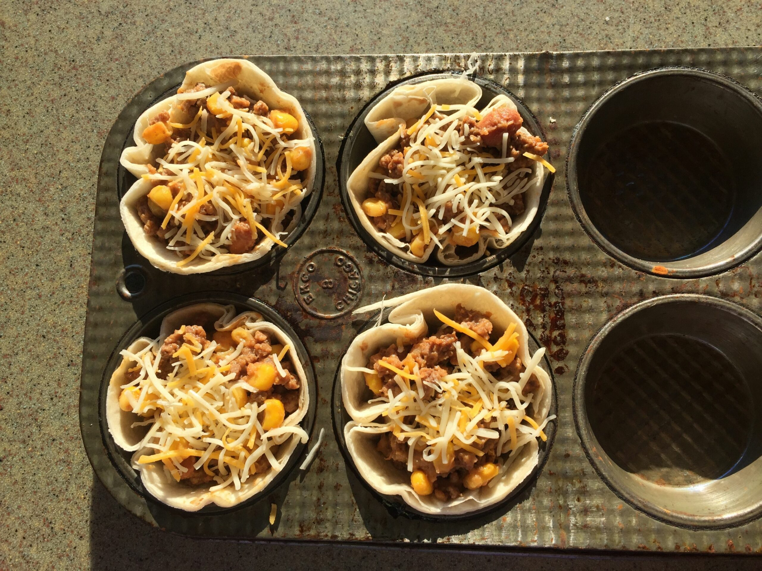Large Group Recipes - Cooking for a Crowd   Aloha Dreams - Easy Recipes For Large Groups