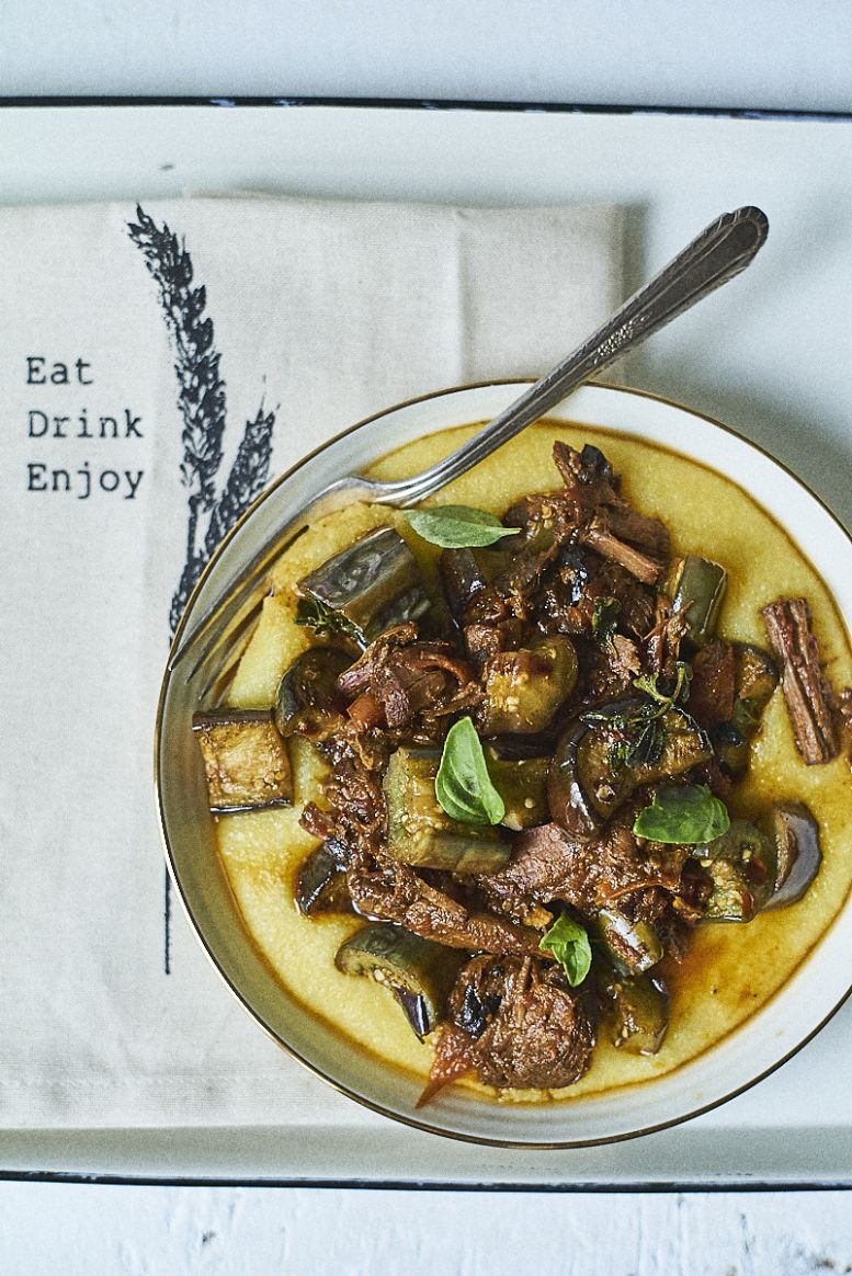 Late summer beef stew — STORY ABOUT FOOD - Summer Recipes With Stew Meat