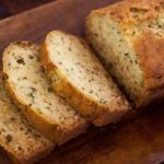 Lemon Rosemary Zucchini Bread – Simply Recipes Zucchini Cake