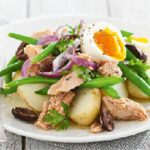 Light Lunch Ideas – Recipes For The Office Lunchbox – Eat Well ..