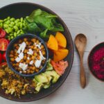 Looking For Easy Summer Meals? Here Are Our 10 Favorite Poke Bowl ..