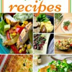 Low Carb Recipes  11 Easy Recipes You Have To Try! | No Carb ..