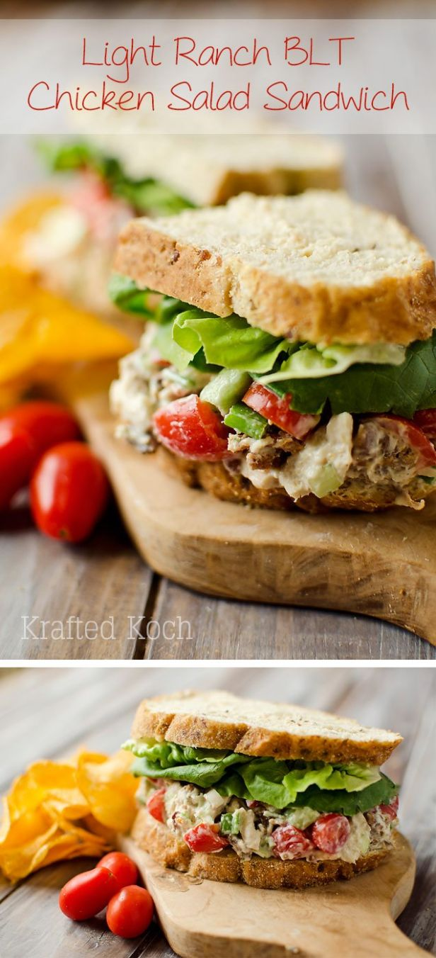 Lunchbox Sandwich Recipes Kids will Love from @itsyummi - Sandwich Recipes Lunch Box