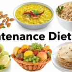 Maintenance Diet Plan – India | Indian Diet/Meal Plan For Weight Loss To  Lose 12Kg In 12 Days – Recipes For Weight Loss Maintenance