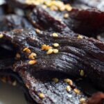 Make Jerky At Home In Your Dehydrator, Oven Or Smoker. How And Recipe