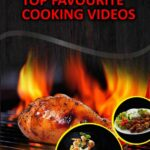 Malayalam Cooking Recipes Food Making Videos Pour Android ..