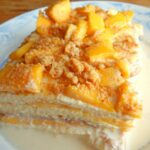 Mango Float Recipe From Philippines