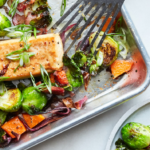 Maple Roasted Tofu With Butternut Squash And Bacon Recipe – NYT ..